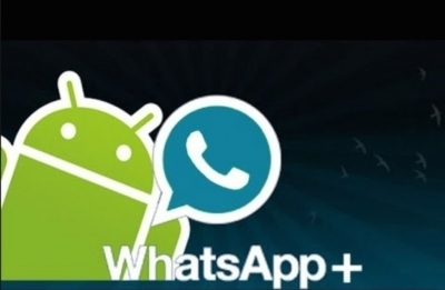 Download WhattsApp   6.13